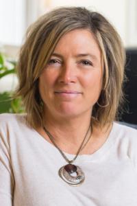 Kathy Erb Caron