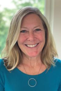 Susan Lohmann — Northfield